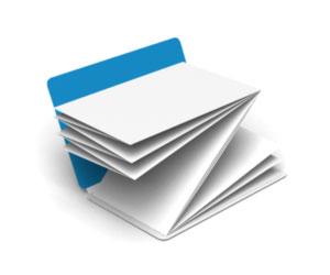 Z Card 174 Ltd Pocketmedia 174 Official Z Card 174 Site
