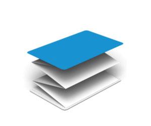 Z-CARD® Ltd. - PocketMedia® - Official Z-CARD® Site - PocketMedia ...